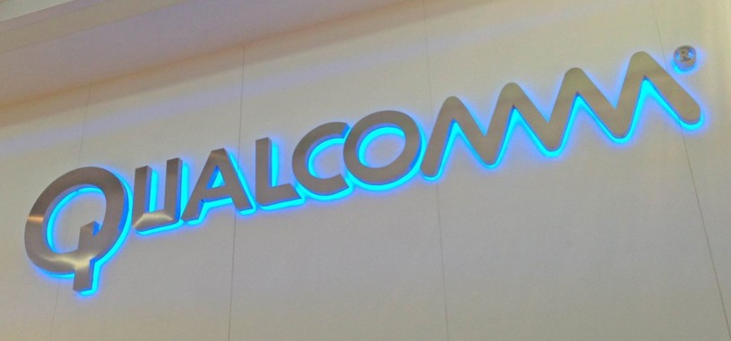 Qualcomm presenta una demanda contra Apple, recrudeciendo la batalla judicial entre ambas