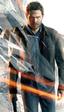 'Quantum Break' llega a PC exclusivo de Windows 10 y DirectX 12 [act.]