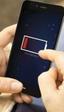 La batería de teléfono que podrá durar hasta 7 días recibe nueva financiación