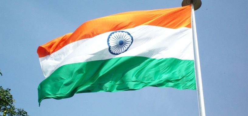Apple podría abrir tiendas en la India al modificar este país sus leyes