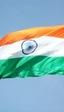 Apple cede a las presiones de la India y comienza a fabricar en el país