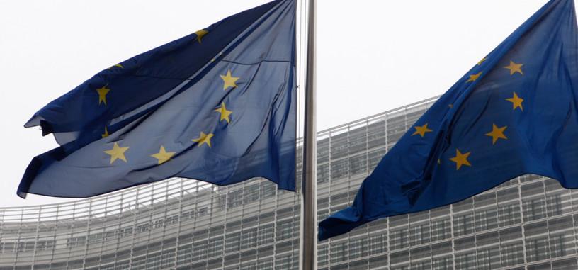 La Comisión Europea acusará formalmente a Irlanda de conceder ayudas ilegales a Apple