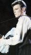 Un sitio web te recuerda lo genial que fue la vida de David Bowie... y que la tuya no lo es