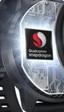 Qualcomm anuncia el Snapdragon Wear 2500 orientado a dispositivos vestibles para niños