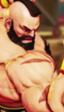¡Que dé comienzo la pelea! 'Street Fighter V' ya está en la calle repartiendo mamporros