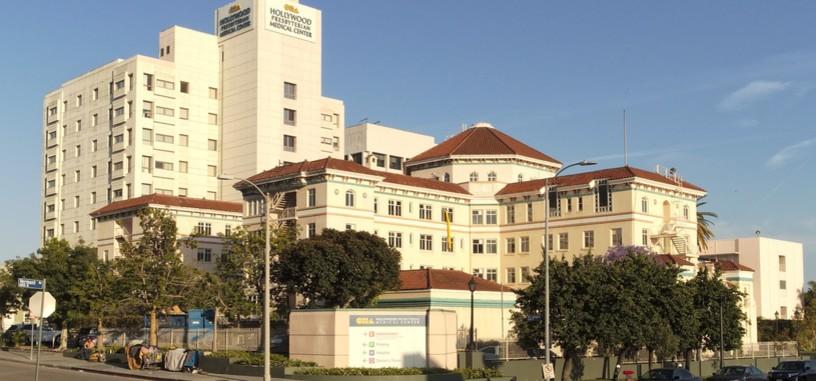 Un hacker pone a la venta 655.000 historiales médicos en la Internet profunda