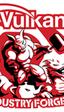 CryEngine será compatible con Vulkan con la actualización 5.4