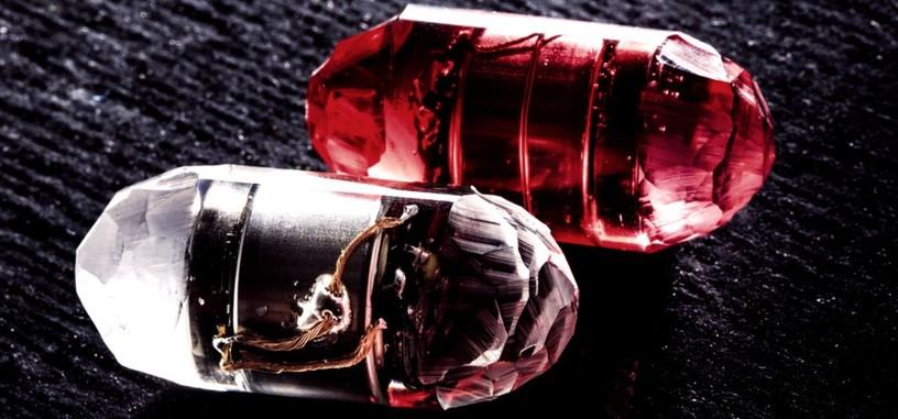 Inventan una peligrosa píldora para llevar la música por dentro