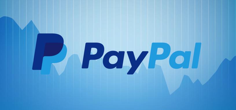 PayPal anulará la protección al comprador en los micromecenazgos de Kickstarter e Indiegogo