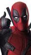 Los tráileres de la semana: monstruos, fronteras, Playmobil, Deadpool y Batman