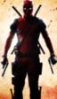 Más miembros del 'puto hipermegaescuadrón' aparecen en el tráiler final de 'Deadpool 2'