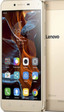 Lenovo Vibe K5 y Vibe K5 Plus, gama media con Snapdragon 616 por 149 $