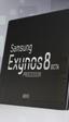 Samsung detalla la arquitectura del núcleo Exynos M1 usado en el Exynos 8890