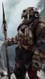 Desata tu lado más salvaje, 'Far Cry Primal' ya está libre y listo para la caza