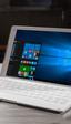 Alcatel PLUS 10, tableta con Windows 10 y LTE