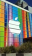 Nuevos rumores indican que el iPhone 7 será ultradelgado, pero mantendría diseño