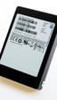 Samsung pone a la venta su SSD con 15,36 TB de capacidad
