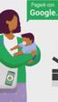 Google comienza una prueba piloto de su método de pago sin manos (o con la voz)