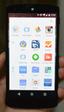 Google niega que vaya a eliminar el cajón de aplicaciones de Android