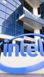 Intel se escapa por ahora de una multa de 1060 M€ en Europa por prácticas anticompetitivas