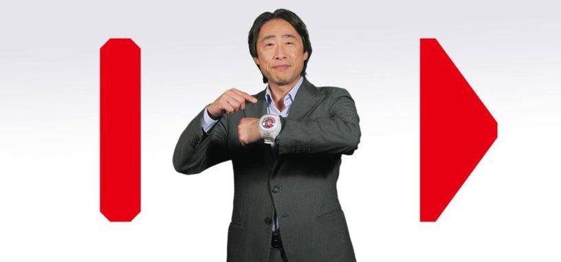 Nintendo enseña y pone fechas de lanzamiento a gran parte de su catálogo hasta verano