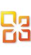 Microsoft presenta la versión de Office para iPhone, disponible para los suscriptores de Office 365