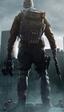 'The Division 2' está en desarrollo, pero Ubisoft no dará muchos detalles hasta el E3