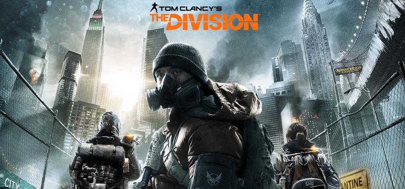 'The Division' ya es compatible con DirectX 12