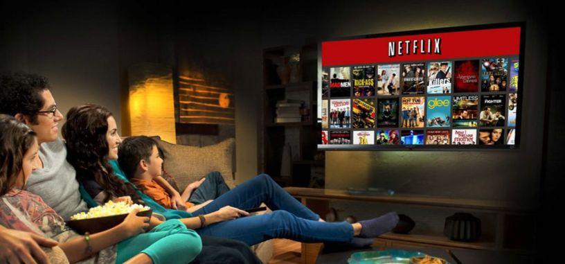 5 sitios web que te ayudarán a decidir qué ver en Netflix