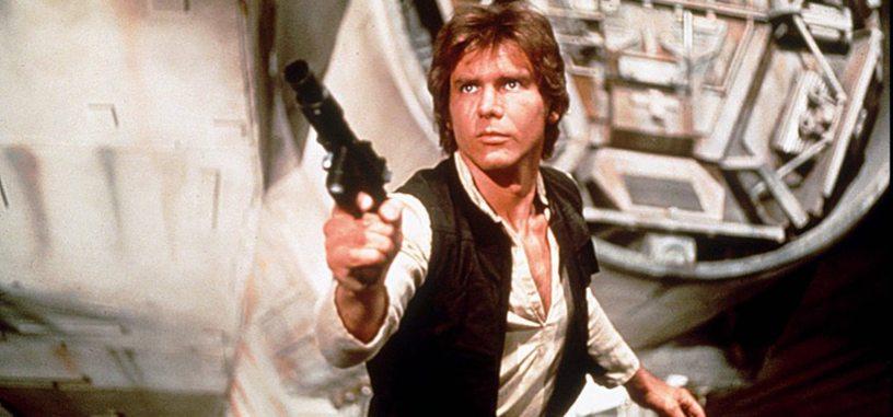 El servicio de vídeo bajo demanda de Disney contará con varias nuevas series de 'Star Wars'