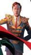 El cómic 'El quinto Beatle' será una miniserie televisiva