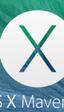 Apple está preparando un rediseño de OS X para el WWDC de junio, dedicando personal de iOS 8 a ello