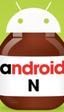 Google presenta la versión beta de Android N, disponible ya para instalar
