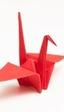 Los instrumentos quirúrgicos más pequeños del mundo fueron inspirados por el origami