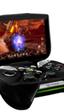 Nvidia Shield recibe la versión para Android de 'Portal' y 'Half-Life 2'