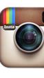 Ya hay 400 millones de personas compartiendo sus fotos en Instagram cada mes