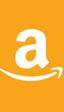 Ofertas de 'Prime Day': Aquaris U Plus €165, Moto G5 Plus €219, Zuk Z1 €146, y más