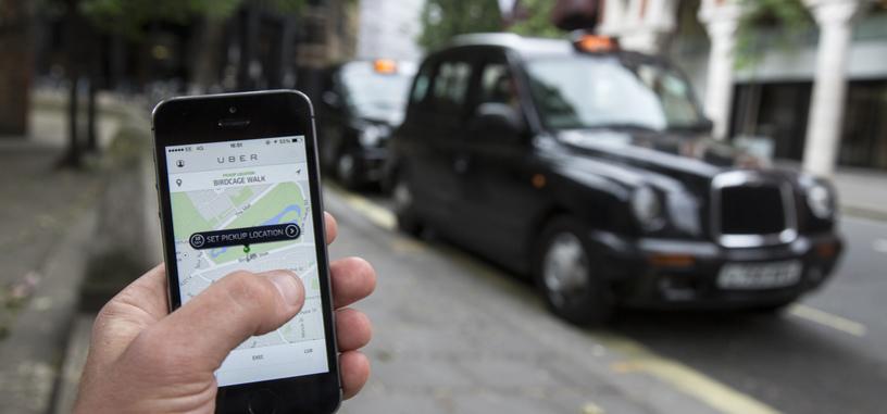 La investigación del atropello de Uber indica que el coche autónomo vio al transeúnte pero no frenó