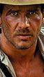 Steven Spielberg confirma que el rodaje de la quinta parte de 'Indiana Jones' será el año que viene