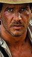 Disney anuncia la fecha de estreno de 'Indiana Jones 5'