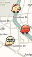 Nunca más llegarás tarde a tus citas con la nueva función de Waze