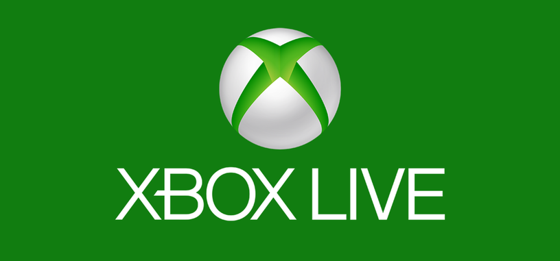 Xbox Live Tournaments facilitará la inclusión de los eSports en Xbox One y PC