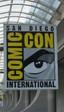 Comic-Con lanzará su servicio de streaming en mayo