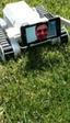 Este padre australiano aprendió de robótica solo para estar en contacto con sus hijos