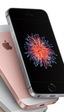 Apple iPhone SE, para los que añoran los teléfonos compactos de gama alta