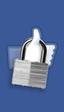 Ahora Facebook podrá avisarte cuando alguien esté suplantando tu identidad