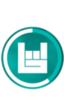 Ticketmaster integrará Bandsintown en su red para descubrir conciertos y comprar la entrada