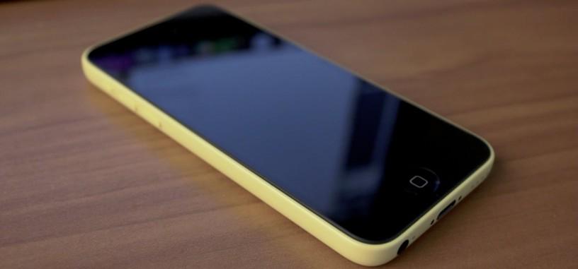 Una compañía israelí sería la que ayudaría al FBI a desbloquear el iPhone de San Bernardino