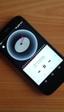 Apple Music puede acabar imponiéndose a Spotify en Estados Unidos en no mucho tiempo