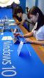 Microsoft desarrolló una edición especial de Windows 10 para China